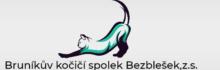 www.bezblesekkv.eu